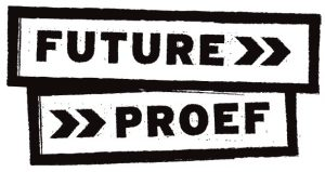 Logo FutureProef jpeg